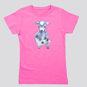 TeaCup Goa T-Shirt
