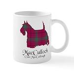 Terrier-MacCulloch.MacCullough Mug