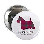 Terrier-MacCulloch.MacCullough 2.25