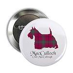 Terrier-MacCulloch.MacCullo 2.25
