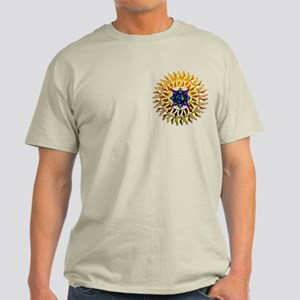 Eclipse Light T-Shirt