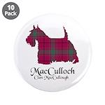 Terrier-MacCulloch.MacCullou 3.5