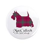 Terrier-MacCulloch.MacCullo 3.5