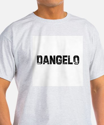 Dangelo T-Shirt