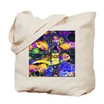 Nature Reflections II Tote Bag