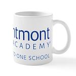 Brightmont Academy Mug Mugs