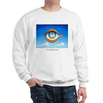 Sweatshirt: The Awakening of the Subconscious
