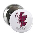 Map-MacCulloch.MacCullough 2.25