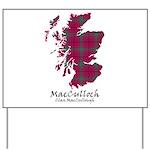 Map-MacCulloch.MacCullough Yard Sign