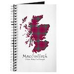 Map-MacCulloch.MacCullough Journal