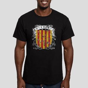 catalunyadark T-Shirt