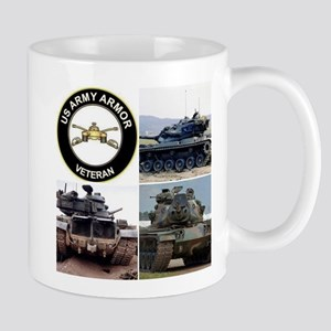 usarmy Mugs