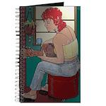 Just Strummin' Journal