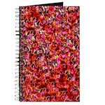 Fire Journal