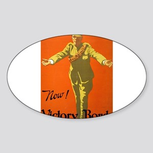 now victory bonds - joseph ernest sampson - 1917 -