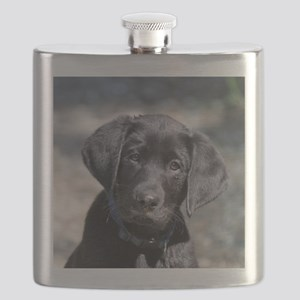 Baby Victor Flask