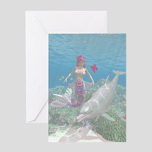 bm_dry_erase_board_676_H_F Greeting Card