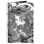 Swan Journal