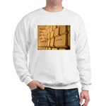 Abandon All Hope Sweatshirt