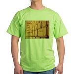 Abandon All Hope T-Shirt