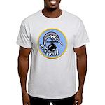 USS NARWHAL Light T-Shirt