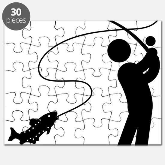 Fly-Fishing-AAA1 Puzzle