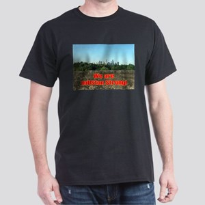 We are HoUSton Strong T-Shirt