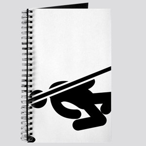 Limbo-Rock-AAA1 Journal