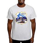 USS FLYING FISH Light T-Shirt