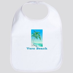 Vero Beach, Florida Bib