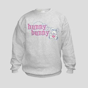 Hunny Bunny Baby Kids Sweatshirt