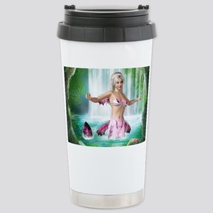 pm_5_7_area_rug_833_H_F Stainless Steel Travel Mug