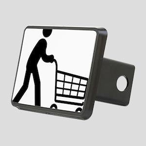 Shopping-02-AAA1 Rectangular Hitch Cover