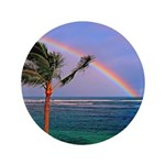 Hawaiian double rainbow 3.5