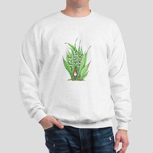 May Sweatshirt