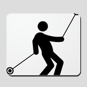 Yoyo-Player-AAA1 Mousepad