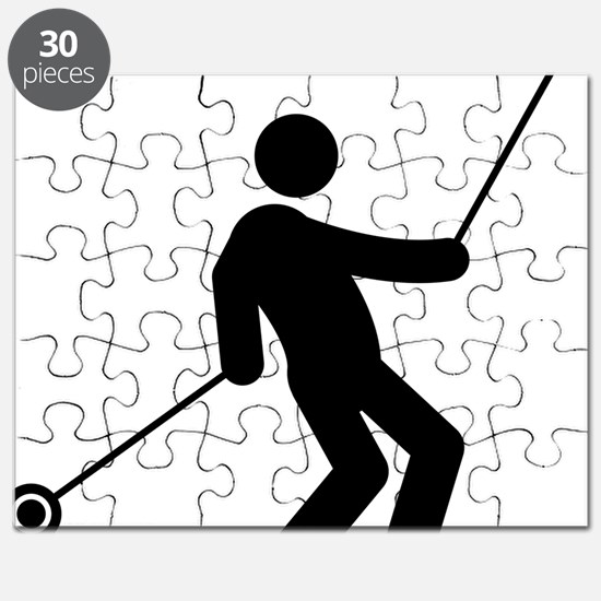 Yoyo-Player-AAA1 Puzzle