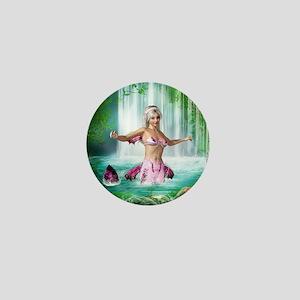 pm_kids_all_over_828_H_F Mini Button