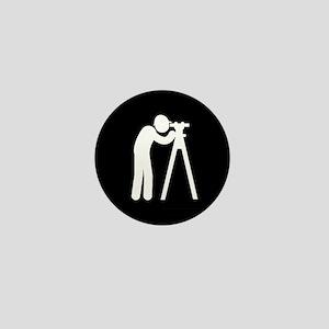 Land-Surveyor-AAB1 Mini Button