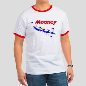 MOONEY Ringer T