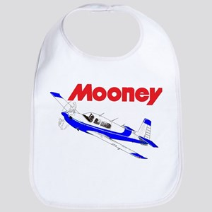MOONEY Bib