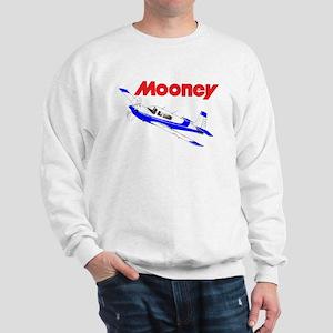 MOONEY Sweatshirt