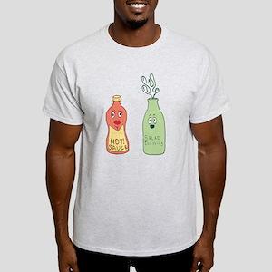 Hot Sauce Light T-Shirt