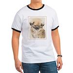 Pekingese Ringer T