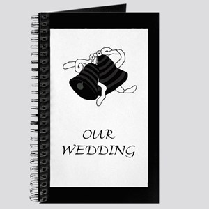Our Wedding Journal