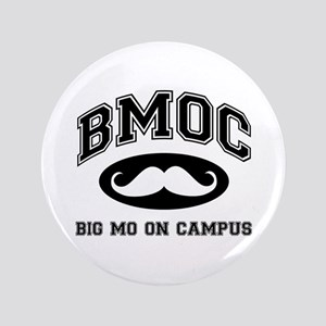"""BMOC 3.5"""" Button"""