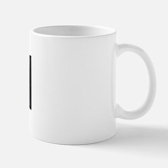 75th Rangers Mug