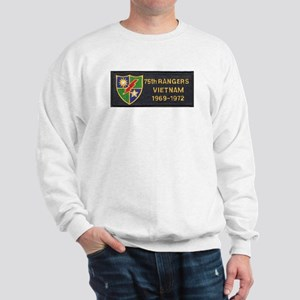 75th Rangers Sweatshirt
