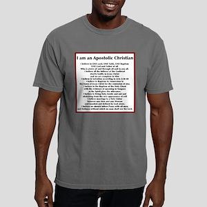 Apostolic Christian T-Shirt