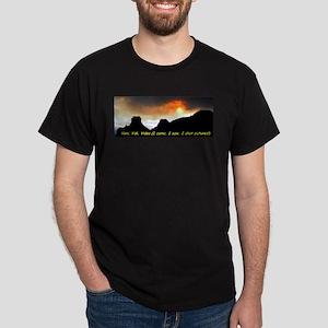Veni Vidi Video T-Shirt